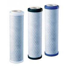 Трио В510-03-02-07