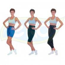 Штаны для похудения (женские)