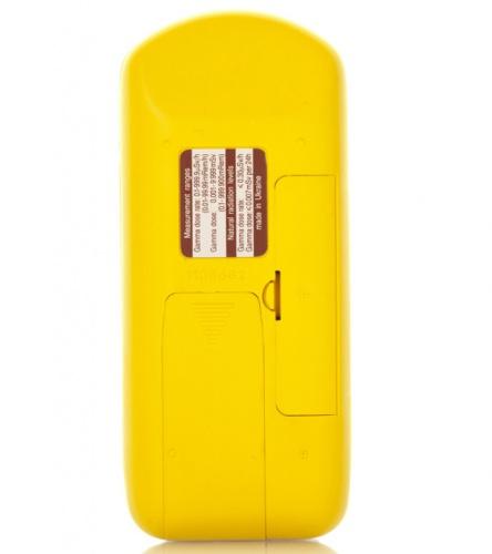 Дозиметры: дозиметр-радиометр мкс-05 терра (профессиональный).