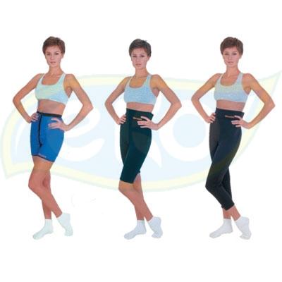 Фото - Шорты для похудения (женские)