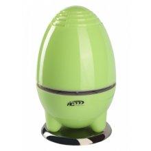 Фото - Увлажнитель-ароматизатор воздуха AIR COMFORT HDL-969