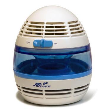 Фото - Очиститель воздуха AIR COMFORT HP-900LI