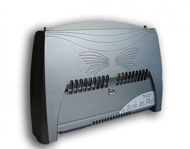 Фото - Очиститель воздуха СУПЕР-ПЛЮС-ЭКО-С (Модель 2008)