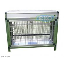 Aluminum Outdoor Insect Killer PL-AL-20W