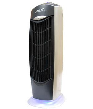 Фото - Очиститель воздуха AIR COMFORT GH-2156