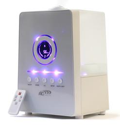 Увлажнитель-ионизатор воздуха AIC SPS-807