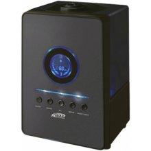 Фото - Увлажнитель-ионизатор воздуха AIC SPS-807