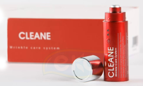 Фото - Cleane Red