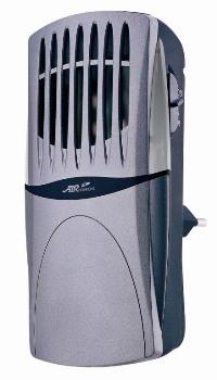 Фото - Очиститель воздуха AIR COMFORT GH-2160 S