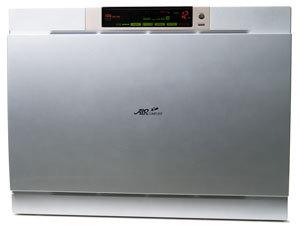 Фото - Очиститель воздуха AIR COMFORT AC-3020