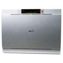 AC-3020
