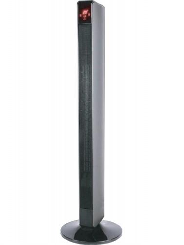 Фото - Керамический тепловентилятор AIC DF-HT6302P