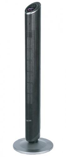Фото - Керамический тепловентилятор AIC DF-HT6305P