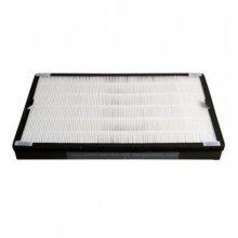 Комплект фильтров для AC-3020