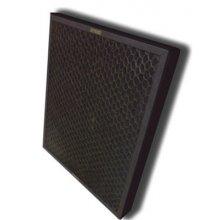Фильтр для XJ-3800A-1