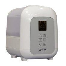 Фото - Увлажнитель-ионизатор воздуха AIC SK8370