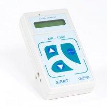 SIRAD MR-106N
