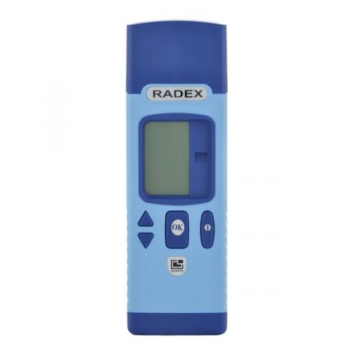 Фото - Индикатор электромагнитного поля Радэкс ЭМИ50