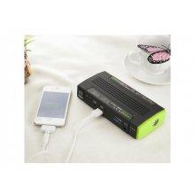 Фото - Power Bank Vipow Зарядно-пусковое устройство T9S