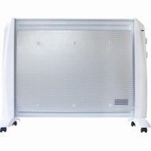 Reetai HP1001-20