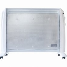 HP1001-20