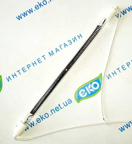 Фото - Карбоновый нагревательный элемент EKO 600W