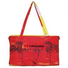Коврик пляжный Caribee Tropical Sunset