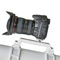 Фото - Bresser (Germany) Телескоп Bresser Messier NT-150L/1200 EXOS-2/EQ5