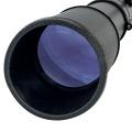 Фото - Bresser (Germany) Телескоп Bresser Sirius 70/900 (carbon)
