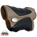 Фото - Halo (USA) Лазерный дальномер Halo Ballistix Z9X