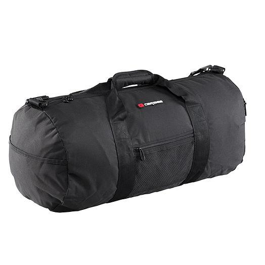 Фото - Caribee (Australia) Сумка дорожная Caribee Urban Utility Bag 42 Black