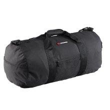 Сумка дорожная Caribee Urban Utility Bag 42 Black