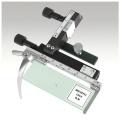 Фото - микроскоп Bresser (Germany) Микроскоп Bresser Biolux LCD 50x-2000x