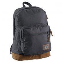 Рюкзак Caribee Retro 26 Black