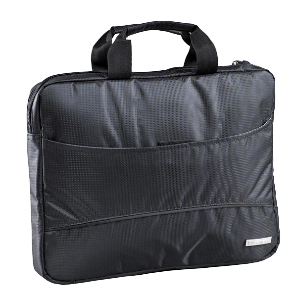 Фото - Caribee (Australia) Сумка Caribee Power Tote Black