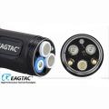 Фото - EagleTac (USA) Фонарь Eagletac MX25L3 XHP50 (2800 Lm) Limited Edition