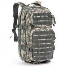Рюкзак Red Rock Large Assault 35 (Army Combat Uniform)