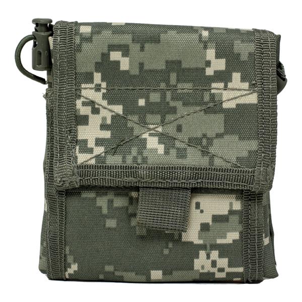 Фото - Red Rock (USA) Подсумок Red Rock Ammo Dump (Army Combat Uniform)