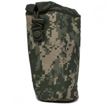 Подсумок Red Rock Molle Water Bottle (Army Combat Uniform)