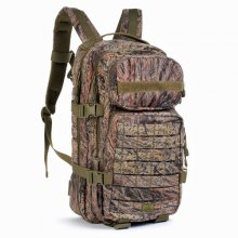 Рюкзак Red Rock Assault 28 (Mossy Oak Brush)