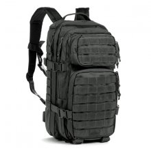 Рюкзак Red Rock Assault 28 (Black)