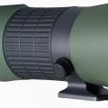 Фото - Hawke (UK) Подзорная труба Hawke Frontier ED 20-60x85 WP