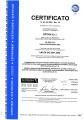 Фото - микроскоп Optika (Italy) Микроскоп Optika B-382PLi-ALC 40x-1600x Bino Infinity Autolight