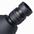 Фото - Hawke (UK) Подзорная труба Hawke Endurance 20-60x85 WP