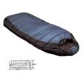 Фото - спальный мешок Caribee (Australia) Спальный мешок Caribee Tundra Jumbo / -10°C Steel Blue (Left)
