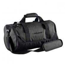 Сумка дорожная Caribee Grip Bag 30 Black