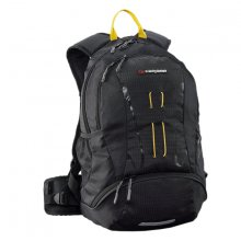 Рюкзак Caribee Trail 32 Black