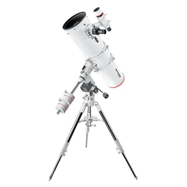 Фото - Bresser (Germany) Телескоп Bresser Messier NT-203/1000 EXOS-2/EQ5