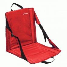 Стул Caribee Beach Seat Red