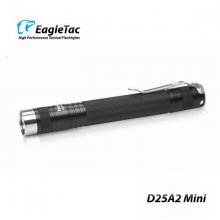Фонарь Eagletac D25A2 mini XP-G2 S2 (325 Lm)